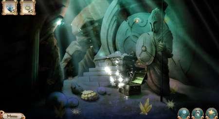 Atlantis Pearls of the Deep 6