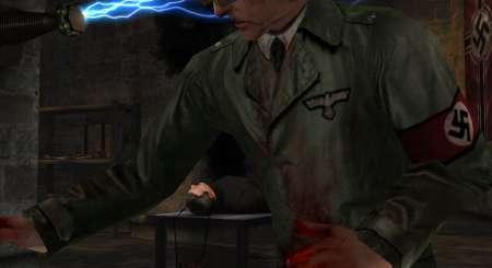 Return to Castle Wolfenstein 6