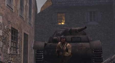 Return to Castle Wolfenstein 8