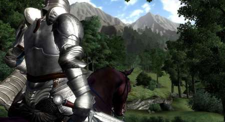 The Elder Scrolls IV Oblivion Game of the Year Edition Deluxe 28