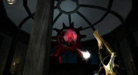 Nosferatu The Wrath of Malachi 11