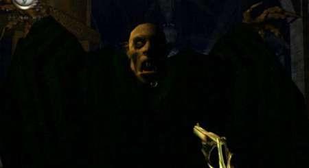Nosferatu The Wrath of Malachi 2