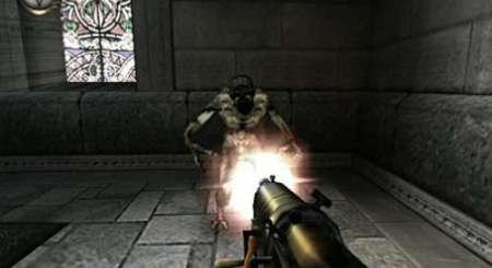 Nosferatu The Wrath of Malachi 3