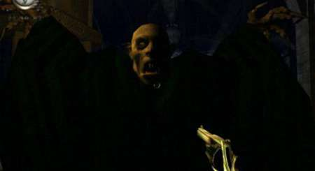 Nosferatu The Wrath of Malachi 9