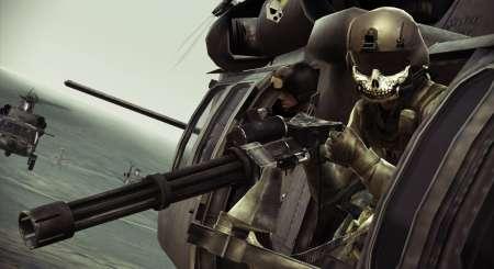 Ace Combat Assault Horizon Enhanced Edition 3