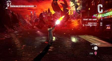 DmC Devil May Cry 11
