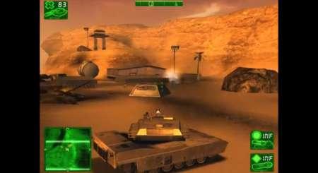 Desert Thunder 4