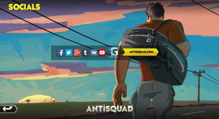 Antisquad 17