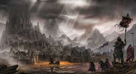 Legends of Persia 12
