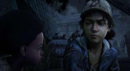 The Walking Dead The Final Season 2