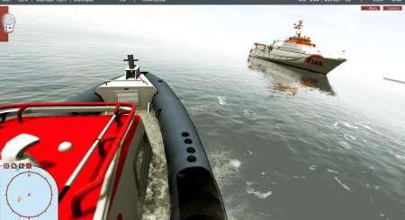 Ship Simulator Maritime Search and Rescue 10