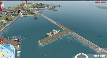 Ship Simulator Maritime Search and Rescue 11