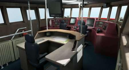 Ship Simulator Maritime Search and Rescue 2