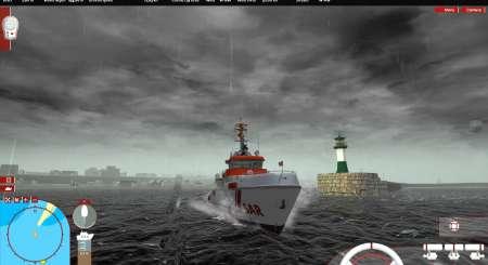 Ship Simulator Maritime Search and Rescue 3