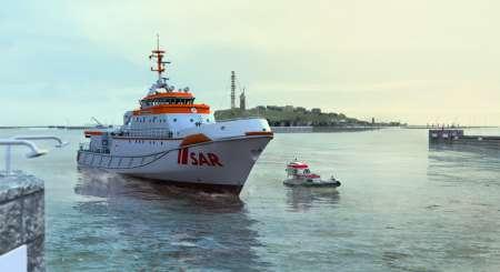 Ship Simulator Maritime Search and Rescue 7