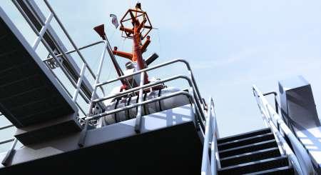 Ship Simulator Maritime Search and Rescue 8