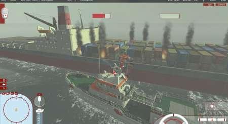 Ship Simulator Maritime Search and Rescue 9
