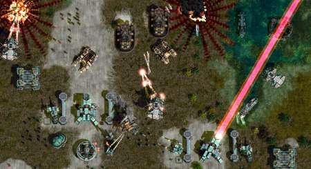 Machines at War 3 1