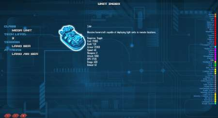 Machines at War 3 13