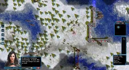 Machines at War 3 3