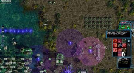 Machines at War 3 4