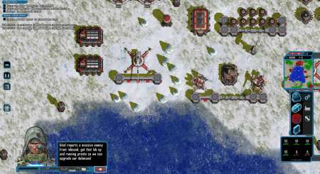Machines at War 3 5