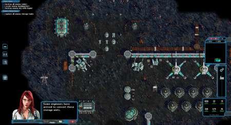 Machines at War 3 8