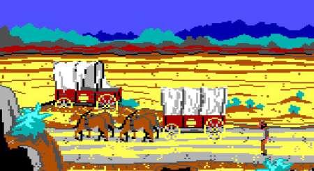 Gold Rush! Classic 12