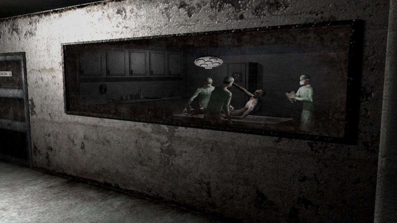 Blackbay Asylum 10
