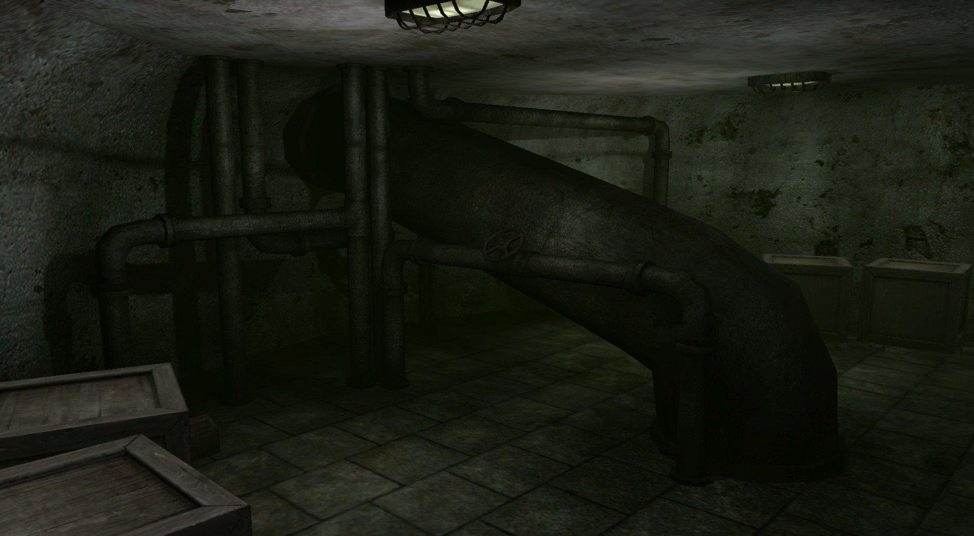 Blackbay Asylum 16