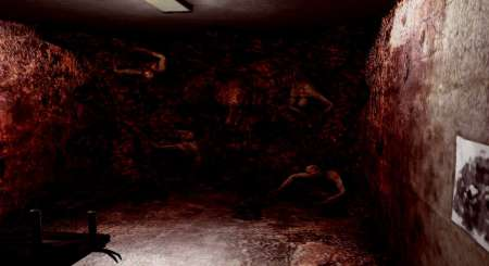 Blackbay Asylum 3