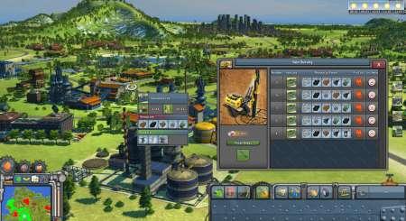 Industry Empire 1