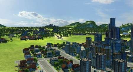 Industry Empire 2
