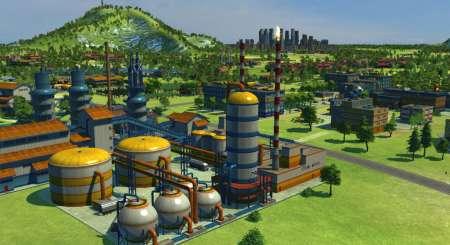 Industry Empire 3