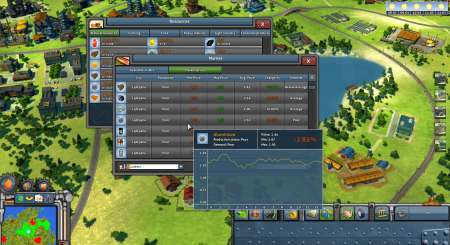 Industry Empire 5