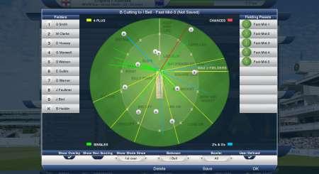 Cricket Captain 2014 12