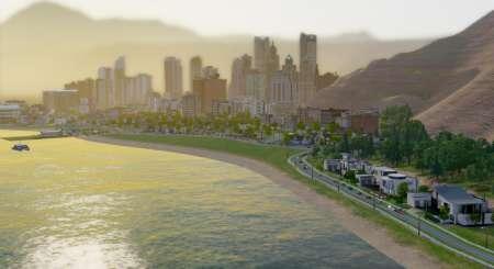 The Sims 3 Monte Vista 723