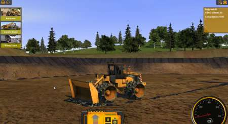 RECYCLE Garbage Truck Simulator 4