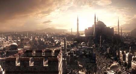 Sid Meiers Civilization V Babylon 1
