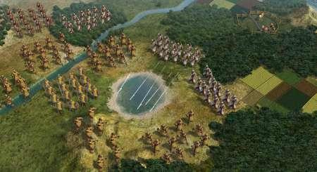 Sid Meiers Civilization V Babylon 2