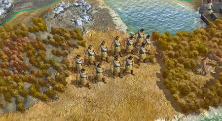 Sid Meiers Civilization V Civilization and Scenario Pack Spain and Inca 3