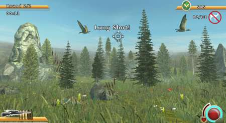 Deer Hunt Legends 13