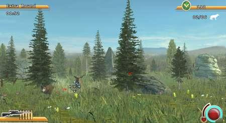 Deer Hunt Legends 14