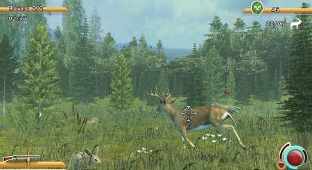 Deer Hunt Legends 6