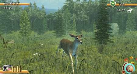 Deer Hunt Legends 7