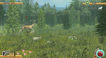 Deer Hunt Legends 9