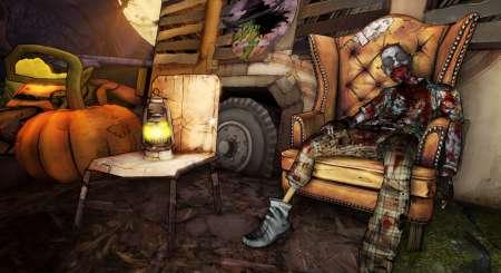 Borderlands 2 Headhunter 1 TK Bahas Bloody Harvest 6