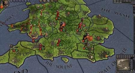 Crusader Kings II 2