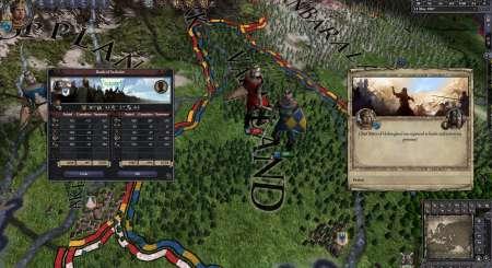 Crusader Kings II 5