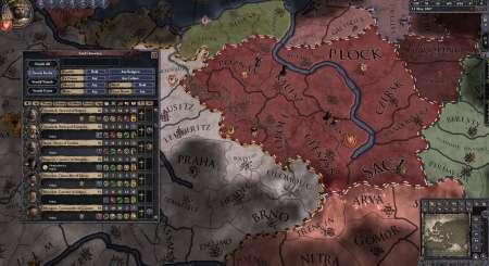 Crusader Kings II 6